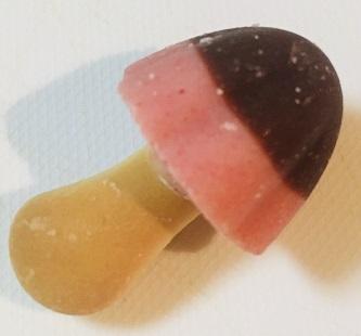 きのこの山いちごショコラ001 (3).JPG