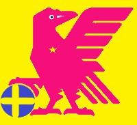 なでしこJAPANスウェーデン戦.jpg