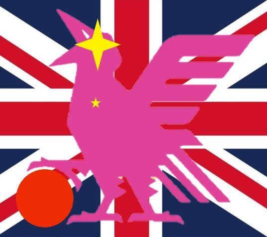 なでしこJAPAN五輪イギリス戦20210724.jpg