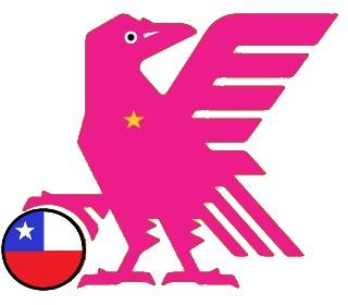 なでしこJAPAN五輪チリ戦20210727.jpg
