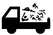 アスリートトラック.jpg