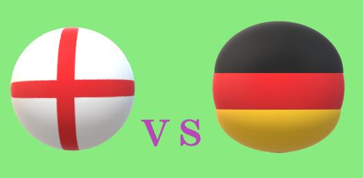 イングランド対ドイツ.png