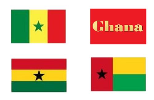 ガーナの国旗はどれでしょう?.png