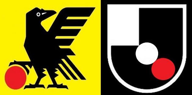 サッカークラブと代表ロゴ002.jpg