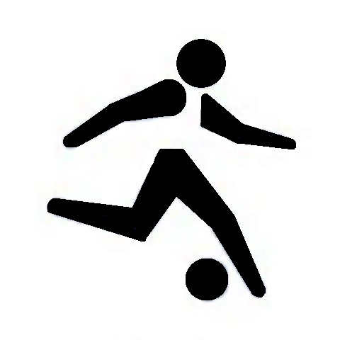 サッカーピクトグラム.jpg
