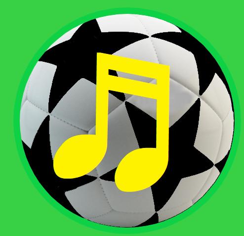 サッカーボール♪.png