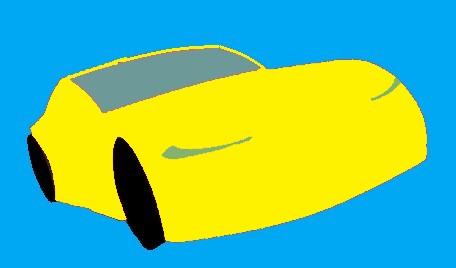 スポーツカー.jpg