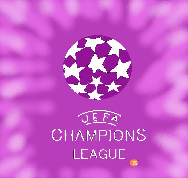 チャンピオンズリーグロゴ20202021.jpg