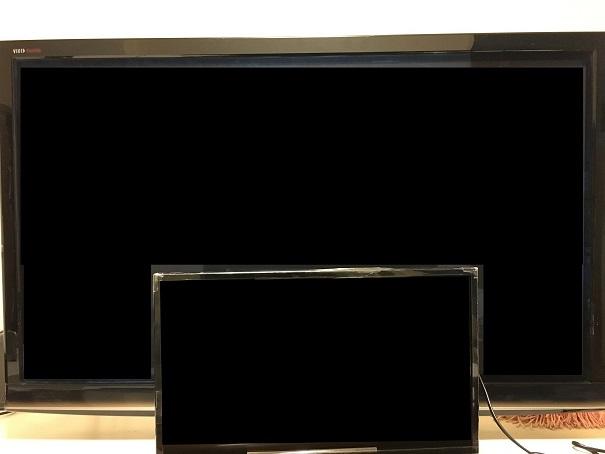 テレビ買い替え.JPG