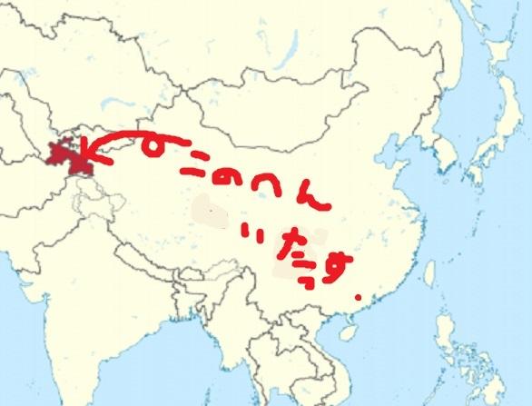 ドゥシャンベの位置.jpg