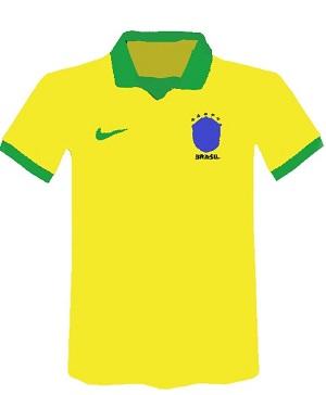 ブラジル代表.jpg