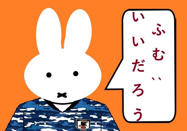 ミッフィー日本代表20201013コートジボワール戦.jpg
