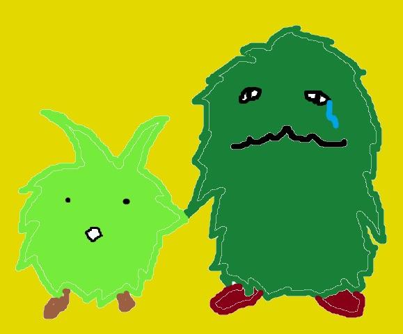 モリゾーとキッコロ.jpg