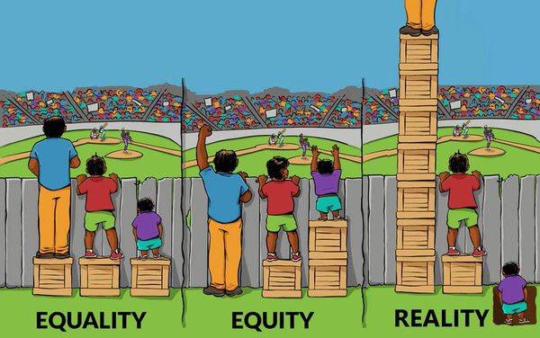 公平と平等.jpg
