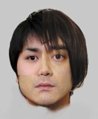 小室田圭誤002.jpg
