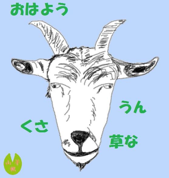 山羊プラン2.jpg