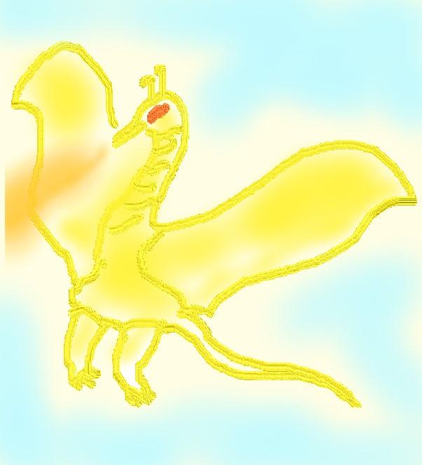 怪鳥ロプロス.jpg