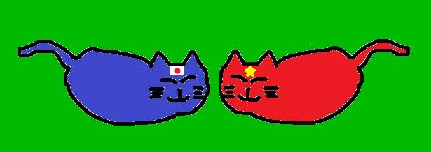 日本対ベトナム.jpg