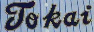 東海大付属のユニ.jpg