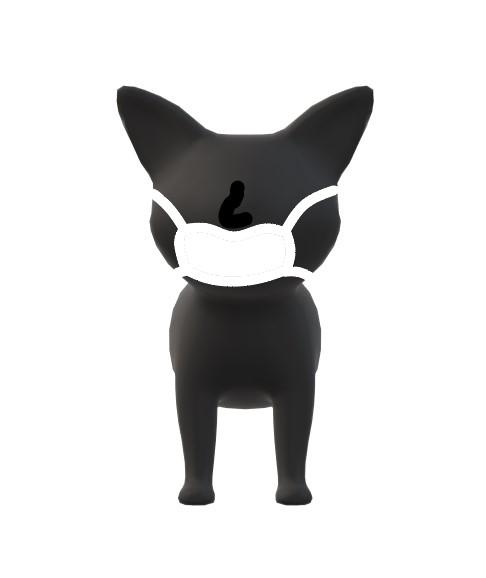 猫マスク.jpg