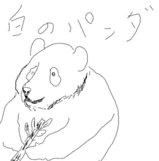 白のパンダ.jpg