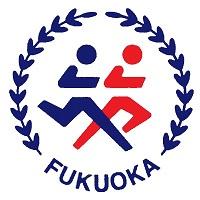 福岡国際マラソン.jpg