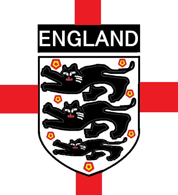 ENGLANDスリーライオンズ.png