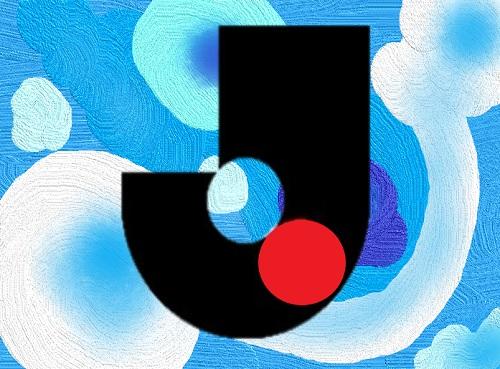 Jリーグ潮目が変わるか?ロゴ002.jpg