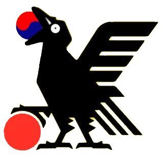 JFAロゴ202103韓国戦.jpg