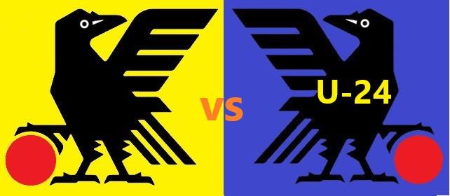 JFAロゴ2021代表vsU-24代表.jpg