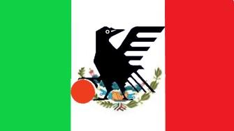 JFAロゴ五輪u-2420210722メキシコ戦.jpg