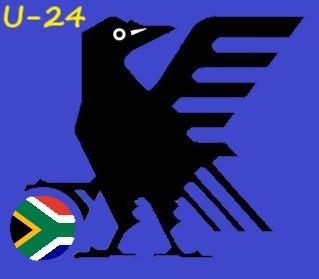 JFAロゴ五輪u-2420210722南アフリカ戦.jpg