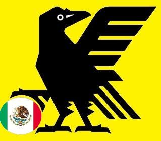 JFAロゴ_メキシコ戦2020.jpg