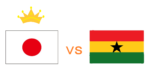 U-24日本代表vsu-24ガーナ代表の結果.png