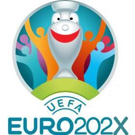 euro-2020-logo0002.jpg