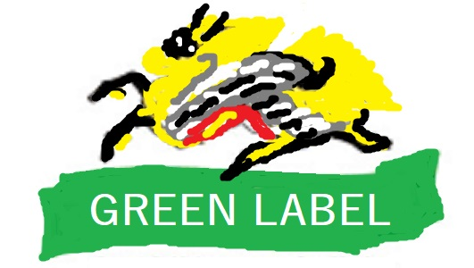 greenlabel.jpg