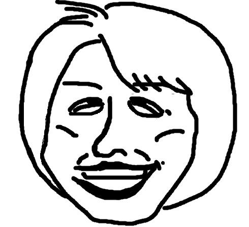 hukushikayoko.jpg