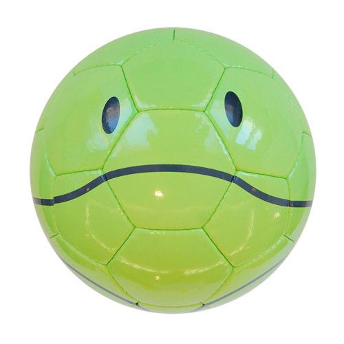 ハロサッカーボール.jpg