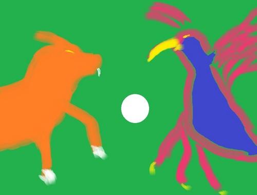 女子ワールドカップ日本代表対おrンだ代表.jpg