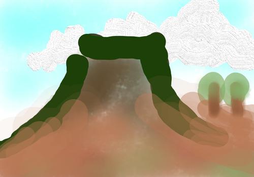 山の日の由来.png