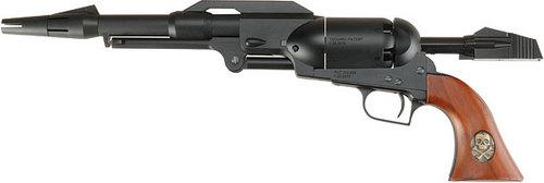 戦士の銃.jpg