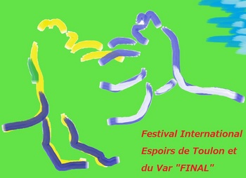 Festival International Espoirs de Toulon et du Var FINAL2019.jpg