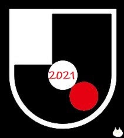 Jリーグロゴ2021.jpg