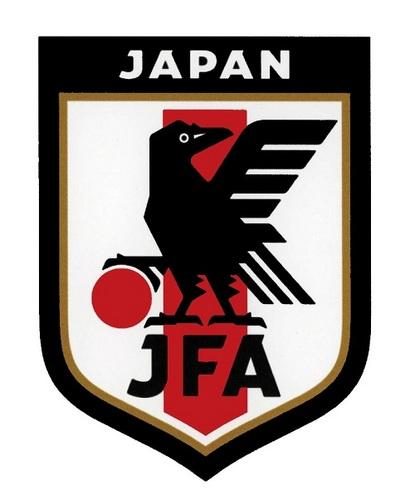 JFA八咫烏ロゴ.jpg