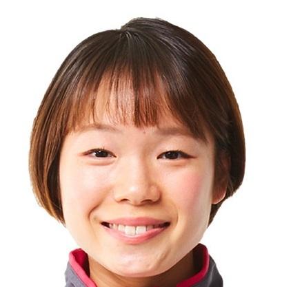 member_ichiyama_main.jpg