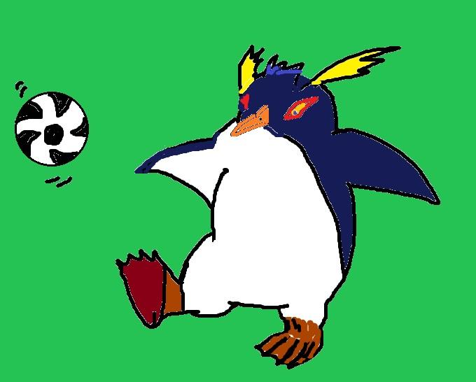 penguinsoccer.jpg